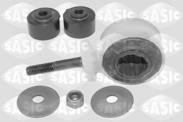 SASIC  9001510 Rod / Strut, stabiliser