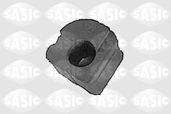 SASIC  9001522 Lagerung, Stabilisator Stabilisator-Ø: 17mm