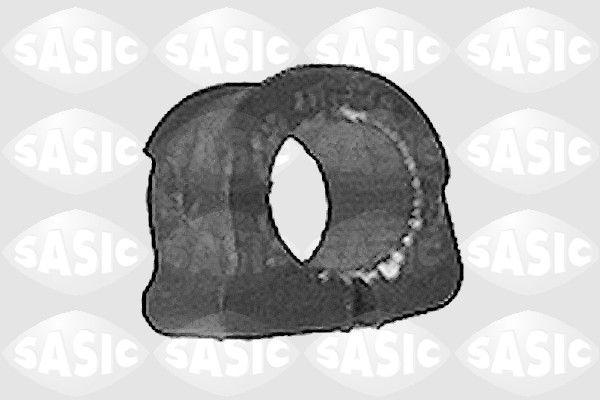 Artikelnummer 9001730 SASIC Preise