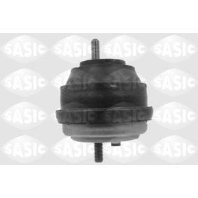 SASIC  9002514 Halter, Motoraufhängung