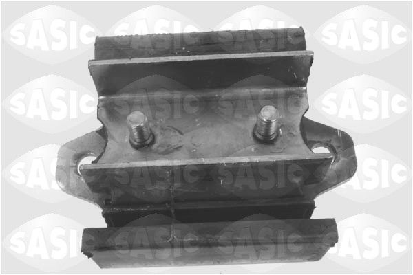 SASIC  9002579 Halter, Motoraufhängung