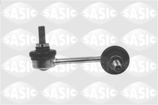 SASIC  9005024 Koppelstange