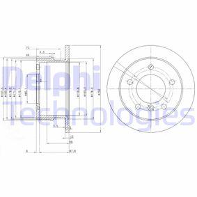 Partikelfilter til MERCEDES-BENZ Sprinter 3-T Van (W903