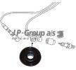 OEM Dichtung, Kerzenschaft JP GROUP 2605658 für VW