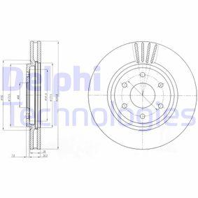 Capteur tempéraure des gaz pour NISSAN NP300 Navara Pick