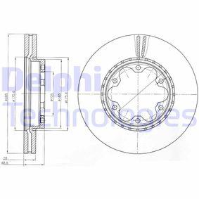 Ohjaustehostimen pumppu TOYOTA Hiace Van (H200) 2.5 D-4D i