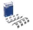 OEM MAHLE ORIGINAL 029 PS 18146 025 VW SHARAN Pleuellager