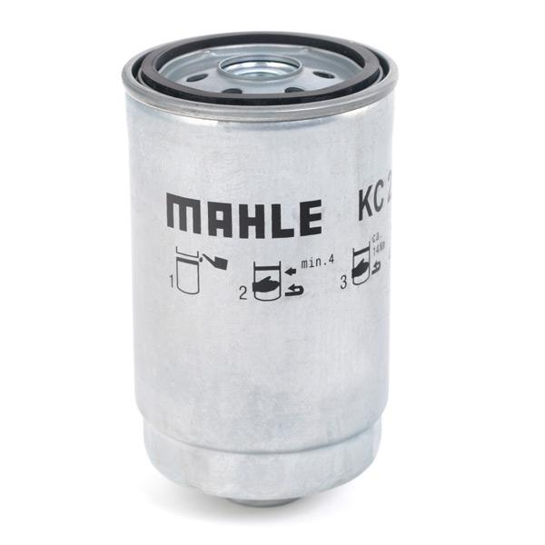 KC 226 MAHLE ORIGINAL from manufacturer up to - 25% off!