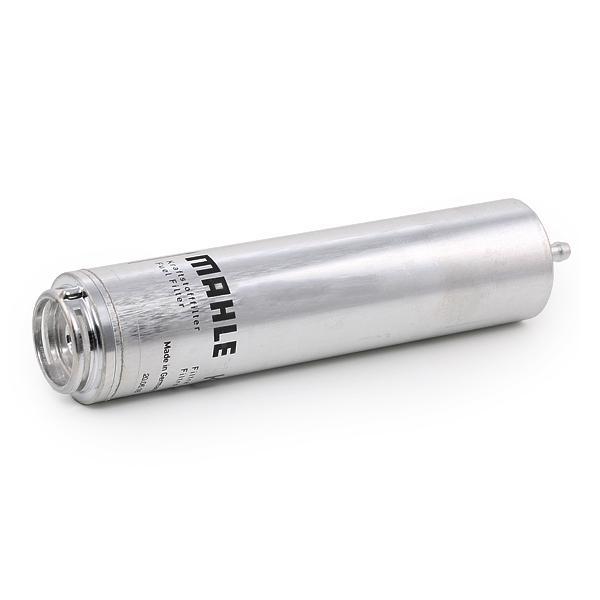 Fuel filter MAHLE ORIGINAL 70385530 rating
