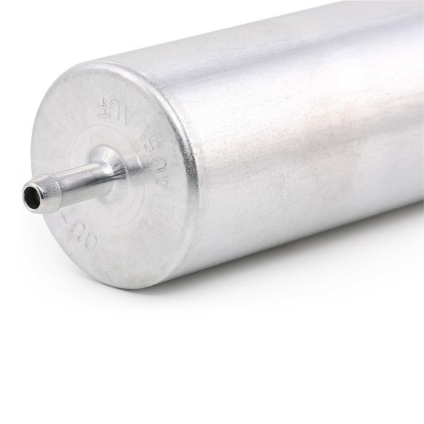 Inline fuel filter MAHLE ORIGINAL KL579D 4009026720400