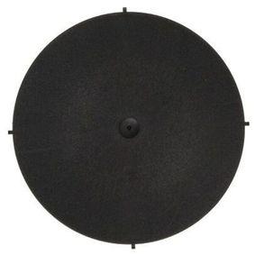 MAHLE ORIGINAL 70366154 EAN:4009026601822 Shop