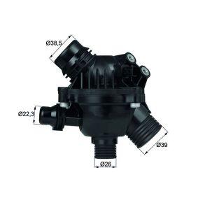 MAHLE ORIGINAL Filter, Innenraumluft LA 12 für AUDI COUPE (89, 8B) 2.3 quattro ab Baujahr 05.1990, 134 PS
