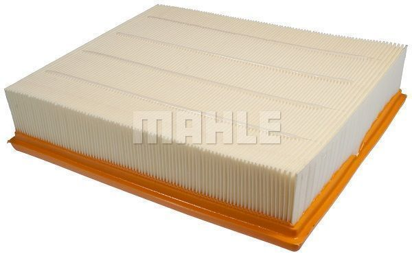 MAHLE ORIGINAL LX622 EAN:4009026039847 Shop