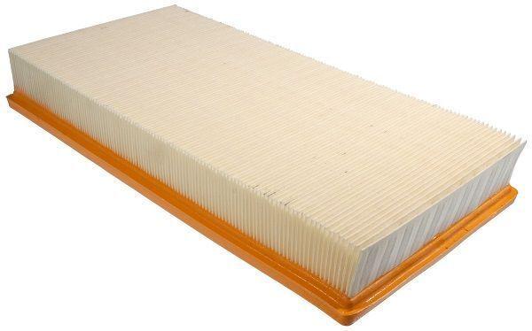 MAHLE ORIGINAL LX 684 EAN:4009026073193 Shop