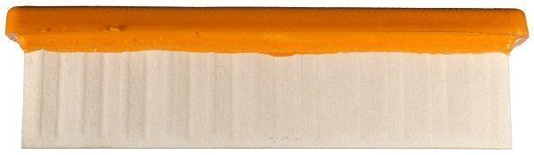 Beliebte LX684 MAHLE ORIGINAL