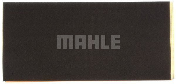 MAHLE ORIGINAL LX 793 EAN:4009026304693 Shop