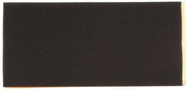 MAHLE ORIGINAL LX 793 EAN:4009026304693 Shop