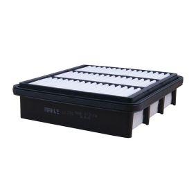 Ölfilter Ø: 93,2mm, Ø: 93,2mm, Innendurchmesser 2: 62,0mm, Innendurchmesser 2: 62,0mm, Höhe: 112,0mm mit OEM-Nummer 156513-A