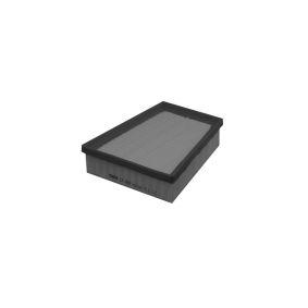 Ölfilter Ø: 93,2mm, Außendurchmesser 2: 72,0mm, Ø: 93,2mm, Innendurchmesser 2: 62,0mm, Innendurchmesser 2: 62,0mm, Höhe: 96,0mm mit OEM-Nummer 93156306