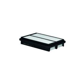 Ölfilter Ø: 93,2mm, Außendurchmesser 2: 72mm, Ø: 93,2mm, Innendurchmesser 2: 62mm, Innendurchmesser 2: 62mm, Höhe: 96mm mit OEM-Nummer 244191401