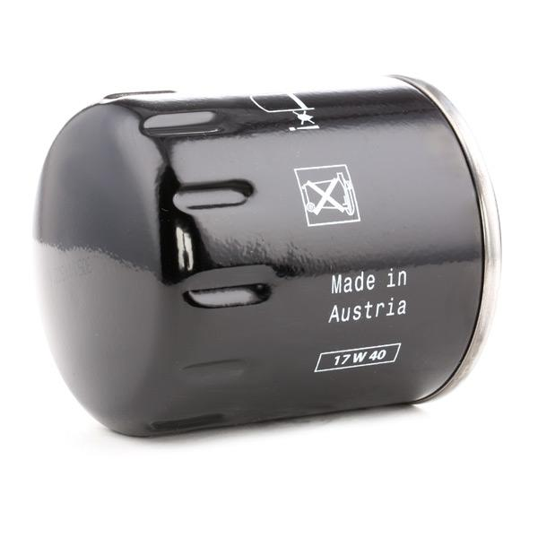 OC 976 MAHLE ORIGINAL from manufacturer up to - 20% off!