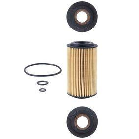 Beliebte OX153D3 MAHLE ORIGINAL