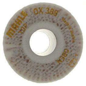 Beliebte OX 388D MAHLE ORIGINAL