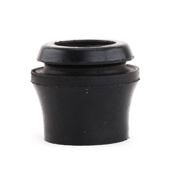 Junta, ventilación del bloque motor TOPRAN 100 290 1037540000107