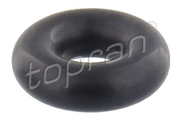 TOPRAN  101 403 Dichtring, Einspritzventil