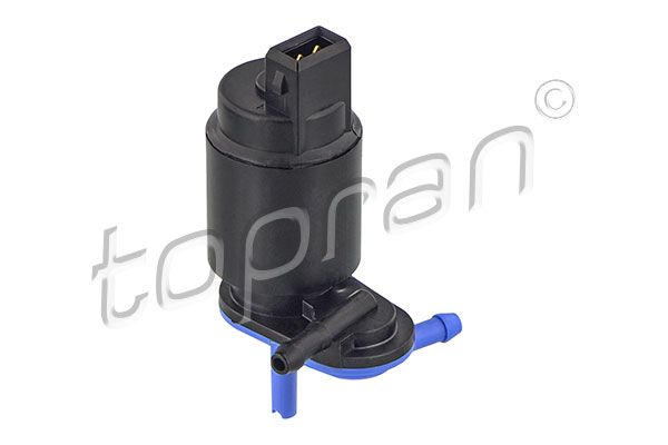 103 173 TOPRAN from manufacturer up to - 20% off!