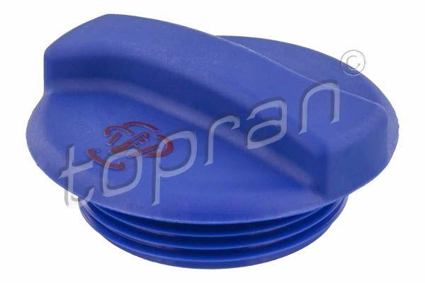 103 451 TOPRAN del fabricante hasta - 24% de descuento!