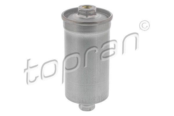TOPRAN  103 607 Kraftstofffilter Höhe: 135mm