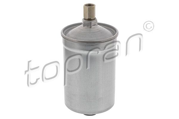 TOPRAN  104 134 Filtro carburante