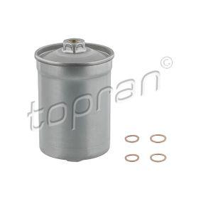 Kraftstofffilter Art. Nr. 104 393 120,00€