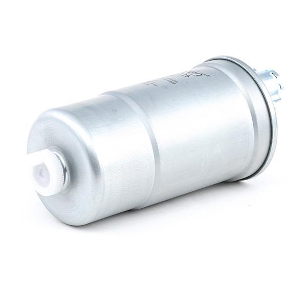 Kraftstofffilter TOPRAN 107 725 1274090000502