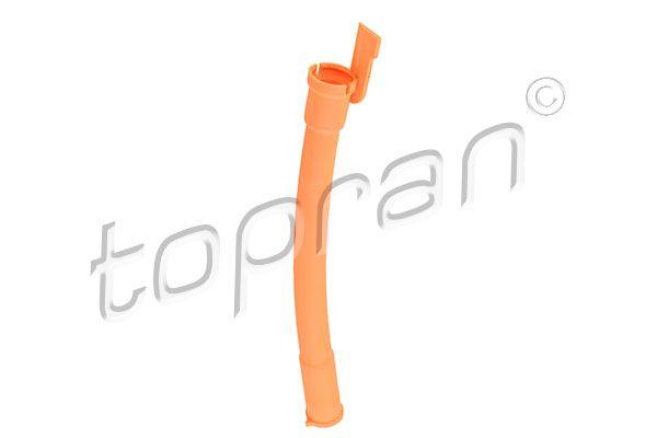 /Ölmessstab-Trichter 038103663 Autoersatzteile /Ölmessstab-Trichterabdeckung