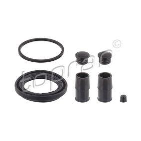 Repair Kit, brake caliper 108 347 Astra Mk5 (H) (A04) 1.8 MY 2009