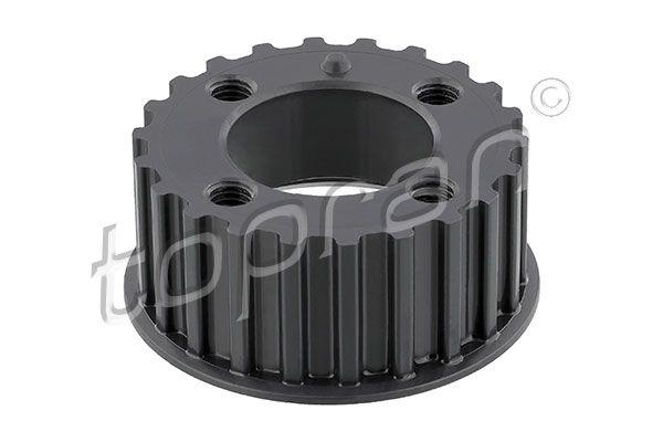 Artikelnummer 108 699 TOPRAN Preise