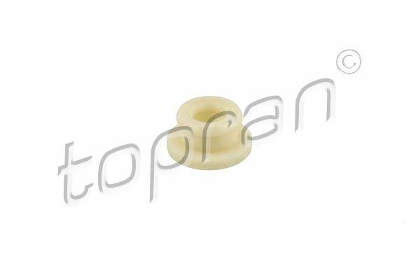 Buchse, Wähl- / Schaltstange TOPRAN 109 119 4063926217743