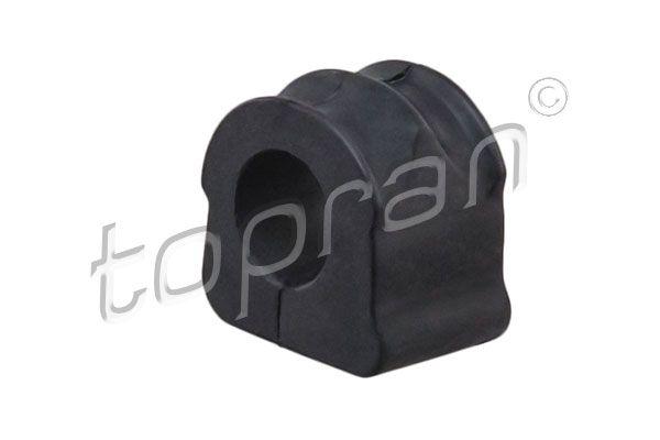 Artikelnummer 109 419 TOPRAN Preise