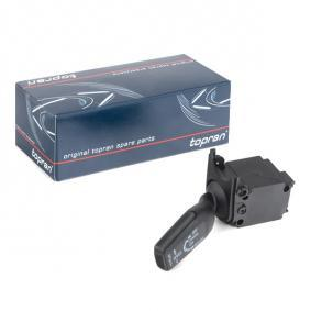 Control Switch, cruise control with OEM Number 4E0953521