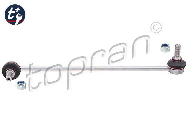 N° d'articolo t TOPRAN prezzi