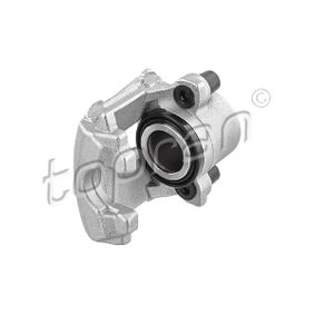 Bremssattel Art. Nr. 110 282 120,00€