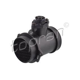Bremsscheibe Bremsscheibendicke: 25mm, Felge: 5-loch, Ø: 288mm mit OEM-Nummer 4B0.615.301B