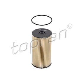 Palivovy filtr 110 933 Octa6a 2 Combi (1Z5) 1.6 TDI rok 2012