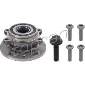 Wheel Bearing Kit Article № 111 081 £ 140,00