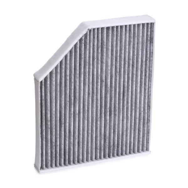 Filtro de aire acondicionado TOPRAN 111 124 8194310000019