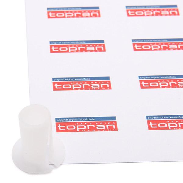 Reparatursatz, Schalthebel 111 319 TOPRAN 111 319 in Original Qualität