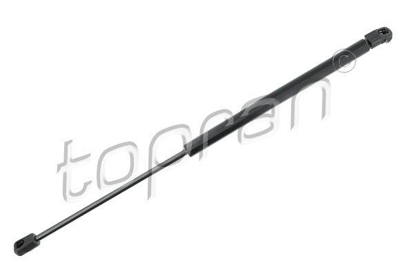 TOPRAN 112069 EAN:8275790000055 Shop