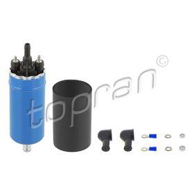 Kraftstoffpumpe Art. Nr. 201 611 120,00€